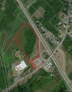 Photo of Route 302, Middletown, NY 10941 (MLS # 4806532)