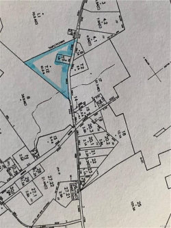 Photo of South Searsville Road, Montgomery, NY 12549 (MLS # 4808187)