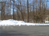 Photo of 59 South Monsey Road, Airmont, NY 10952 (MLS # 4810225)
