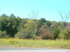 Photo of NYS RTE 94, Blooming Grove, NY 10914 (MLS # 4810520)