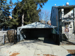 Photo of 1960 Bogart Avenue, Bronx, NY 10462 (MLS # 4811792)