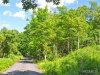 Photo of Lot 3 Alley Road, Monroe, NY 10950 (MLS # 4812184)