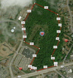 Photo of Route 211 E & Tower Dr, Middletown, NY 10940 (MLS # 4815079)