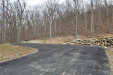 Photo of 3 Red Oak Ridge Drive, Cornwall, NY 12518 (MLS # 4815790)