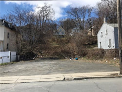 Photo of 314 North Street, Middletown, NY 10940 (MLS # 4816867)