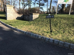 Photo of Lot 5 Farm Way Drive, Ardsley, NY 10502 (MLS # 4817093)