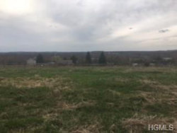 Photo of Prospect Road, Blooming Grove, NY 10914 (MLS # 4818779)