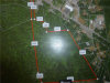 Photo of Route 32, Newburgh, NY 12550 (MLS # 4820781)