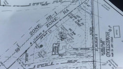 Photo of Homestead Lot 5 Lane, Otisville, NY 10963 (MLS # 4823588)