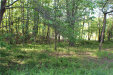 Photo of 56 Route 209, Port Jervis, NY 12771 (MLS # 4826299)