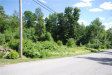 Photo of 000 Woodmont Road, Hopewell Junction, NY 12533 (MLS # 4827898)