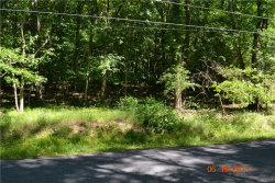 Photo of Shore Drive, Blooming Grove, NY 10914 (MLS # 4828495)