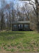 Photo of 330 Plutarch Road, New Paltz, NY 12561 (MLS # 4828507)