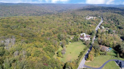 Photo of 221 Oscawana Lake Road, Putnam Valley, NY 10579 (MLS # 4828817)