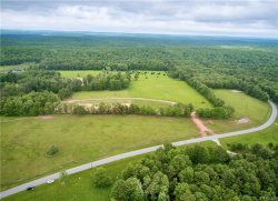 Photo of Lot 5 Chapin Trail, Bethel, NY 12720 (MLS # 4829409)