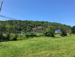 Photo of US Hwy 6 & Interstate 84, Port Jervis, NY 12771 (MLS # 4830074)
