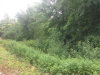 Photo of Route 94, Blooming Grove, NY 10914 (MLS # 4831765)