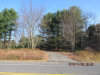 Photo of 410 State Route 17b, Monticello, NY 12701 (MLS # 4831862)