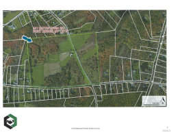 Photo of 441 Eatontown Road, Middletown, NY 12771 (MLS # 4832827)