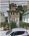 Photo of 1641 Undercliff Avenue, Bronx, NY 10453 (MLS # 4833745)