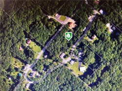 Photo of Bell Drive, Highland, NY 12528 (MLS # 4834322)