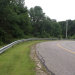 Photo of Shoddy Hollow (2.3 acres) Road, Otisville, NY 10963 (MLS # 4835208)