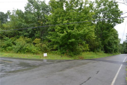 Photo of 315 Bull Road, Rock Tavern, NY 12575 (MLS # 4836072)