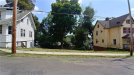 Photo of 138 Linden Avenue, Middletown, NY 10940 (MLS # 4838522)
