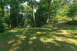 Photo of Tioga Lane, Pleasantville, NY 10570 (MLS # 4838614)