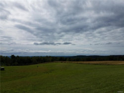 Photo of smith Road, Neversink, NY 12765 (MLS # 4842174)