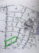 Photo of Lot 7 State Route 208, Campbell Hall, NY 10916 (MLS # 4842457)