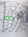 Photo of Lot 5 State Route 208, Campbell Hall, NY 10916 (MLS # 4842459)