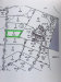 Photo of Lot 4 State Route 208, Campbell Hall, NY 10916 (MLS # 4842460)