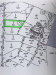 Photo of Lot 3 State Route 208, Campbell Hall, NY 10916 (MLS # 4842462)