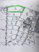 Photo of Lot 1 State Route 208, Campbell Hall, NY 10916 (MLS # 4842464)