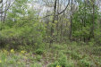 Photo of Mountain Road, Port Jervis, NY 12771 (MLS # 4842730)