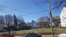 Photo of 454 South 9th Avenue, Mount Vernon, NY 10550 (MLS # 4843292)