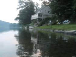 Photo of 2530 River Road, Damascus, NY 18415 (MLS # 4846491)