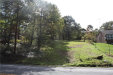 Photo of US Hwy 6, Port Jervis, NY 12771 (MLS # 4846505)
