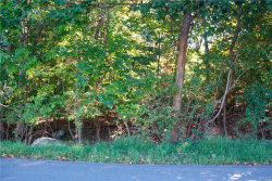 Photo of Dean Hill Road, New Windsor, NY 12553 (MLS # 4846916)