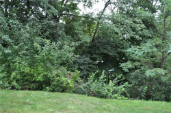 Photo of Lookout Drive, Greenville, NY 12771 (MLS # 4847054)