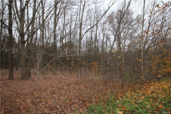 Photo of State Route 32, Plattekill, NY 12568 (MLS # 4850522)