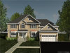 Photo of 30 Winchcombe Way, Scarsdale, NY 10583 (MLS # 4851318)