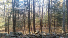 Photo of Lot 1 Lakes Road, Monroe, NY 10990 (MLS # 4851569)