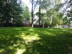 Photo of 9 & 11 Bergen Avenue, Palisades, NY 10964 (MLS # 4851765)