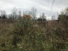 Photo of Clove Valley Road, Hopewell Junction, NY 12533 (MLS # 4851981)