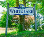 Photo of NYS 17-B, White Lake, NY 12786 (MLS # 4852083)