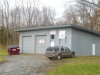 Photo of 2280 US Route 9w, Cornwall, NY 12518 (MLS # 4852393)