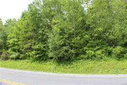Photo of Greenville Turnpike, Middletown, NY 10940 (MLS # 4852867)