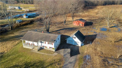 Photo of 217 Springtown Road, New Paltz, NY 12561 (MLS # 4855763)